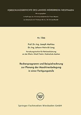 Cover: https://exlibris.azureedge.net/covers/9783/6630/6667/5/9783663066675xl.jpg