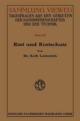Cover: https://exlibris.azureedge.net/covers/9783/6630/6675/0/9783663066750xl.jpg