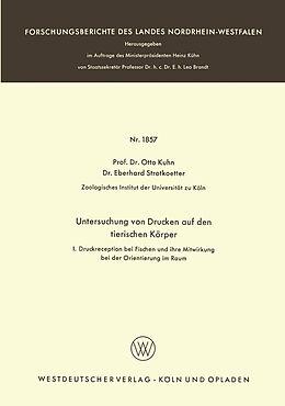 Cover: https://exlibris.azureedge.net/covers/9783/6630/6695/8/9783663066958xl.jpg