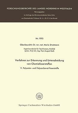 Cover: https://exlibris.azureedge.net/covers/9783/6630/6696/5/9783663066965xl.jpg