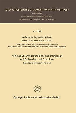 Cover: https://exlibris.azureedge.net/covers/9783/6630/6701/6/9783663067016xl.jpg