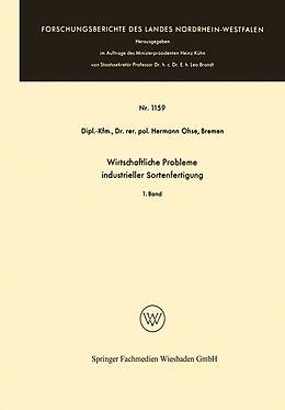 Cover: https://exlibris.azureedge.net/covers/9783/6630/6702/3/9783663067023xl.jpg