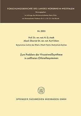 Cover: https://exlibris.azureedge.net/covers/9783/6630/6705/4/9783663067054xl.jpg