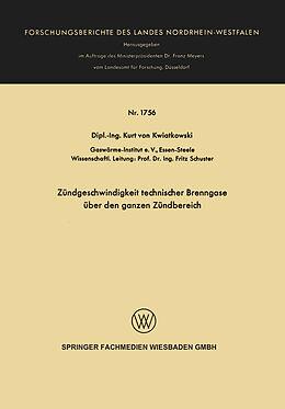 Cover: https://exlibris.azureedge.net/covers/9783/6630/6706/1/9783663067061xl.jpg