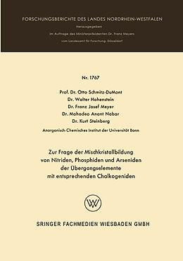 Cover: https://exlibris.azureedge.net/covers/9783/6630/6712/2/9783663067122xl.jpg
