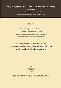 Cover: https://exlibris.azureedge.net/covers/9783/6630/6931/7/9783663069317xl.jpg