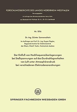 Cover: https://exlibris.azureedge.net/covers/9783/6630/6952/2/9783663069522xl.jpg