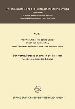 Cover: https://exlibris.azureedge.net/covers/9783/6630/6969/0/9783663069690xl.jpg