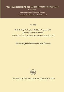 Cover: https://exlibris.azureedge.net/covers/9783/6630/7011/5/9783663070115xl.jpg