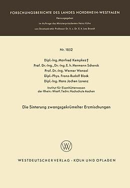 Cover: https://exlibris.azureedge.net/covers/9783/6630/7042/9/9783663070429xl.jpg