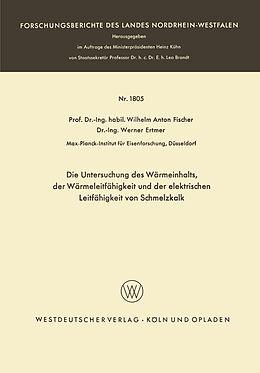 Cover: https://exlibris.azureedge.net/covers/9783/6630/7051/1/9783663070511xl.jpg