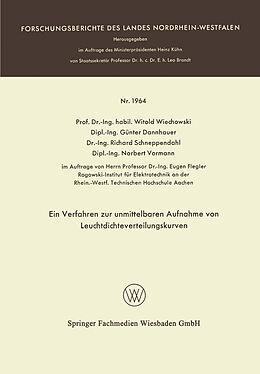 Cover: https://exlibris.azureedge.net/covers/9783/6630/7071/9/9783663070719xl.jpg