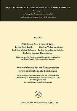 Cover: https://exlibris.azureedge.net/covers/9783/6630/7098/6/9783663070986xl.jpg