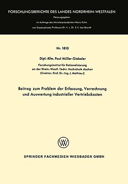 Cover: https://exlibris.azureedge.net/covers/9783/6630/7109/9/9783663071099xl.jpg