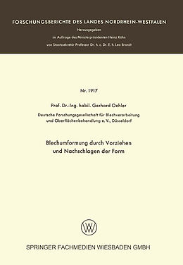 Cover: https://exlibris.azureedge.net/covers/9783/6630/7144/0/9783663071440xl.jpg