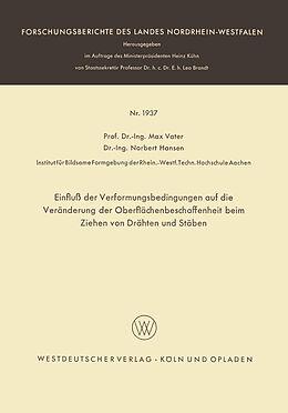 Cover: https://exlibris.azureedge.net/covers/9783/6630/7171/6/9783663071716xl.jpg