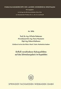 Cover: https://exlibris.azureedge.net/covers/9783/6630/7181/5/9783663071815xl.jpg