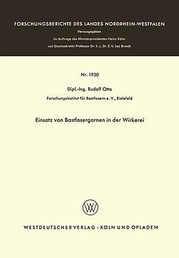Cover: https://exlibris.azureedge.net/covers/9783/6630/7189/1/9783663071891xl.jpg