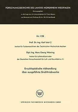 Cover: https://exlibris.azureedge.net/covers/9783/6630/7201/0/9783663072010xl.jpg