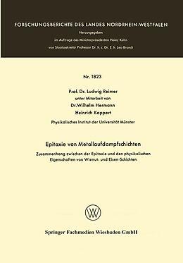 Cover: https://exlibris.azureedge.net/covers/9783/6630/7202/7/9783663072027xl.jpg