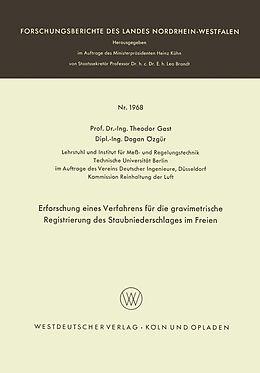 Cover: https://exlibris.azureedge.net/covers/9783/6630/7203/4/9783663072034xl.jpg