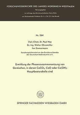 Cover: https://exlibris.azureedge.net/covers/9783/6630/7205/8/9783663072058xl.jpg