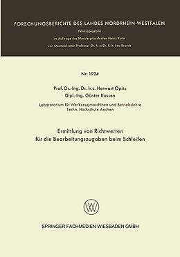Cover: https://exlibris.azureedge.net/covers/9783/6630/7208/9/9783663072089xl.jpg