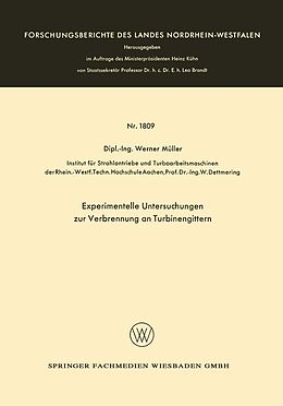 Cover: https://exlibris.azureedge.net/covers/9783/6630/7217/1/9783663072171xl.jpg