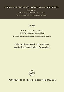 Cover: https://exlibris.azureedge.net/covers/9783/6630/7219/5/9783663072195xl.jpg