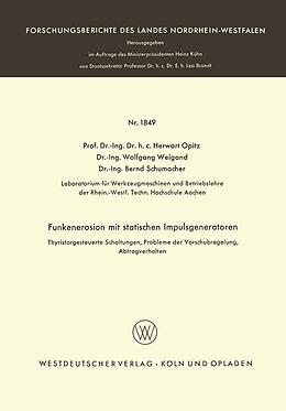 Cover: https://exlibris.azureedge.net/covers/9783/6630/7231/7/9783663072317xl.jpg