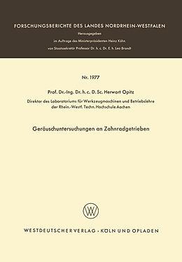 Cover: https://exlibris.azureedge.net/covers/9783/6630/7240/9/9783663072409xl.jpg