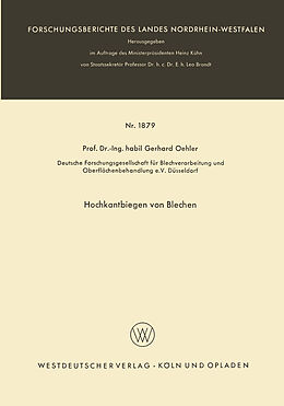 Cover: https://exlibris.azureedge.net/covers/9783/6630/7258/4/9783663072584xl.jpg