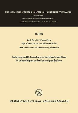 Cover: https://exlibris.azureedge.net/covers/9783/6630/7267/6/9783663072676xl.jpg