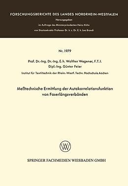 Cover: https://exlibris.azureedge.net/covers/9783/6630/7297/3/9783663072973xl.jpg