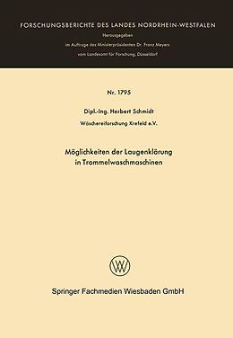 Cover: https://exlibris.azureedge.net/covers/9783/6630/7310/9/9783663073109xl.jpg