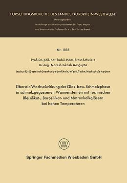 Cover: https://exlibris.azureedge.net/covers/9783/6630/7353/6/9783663073536xl.jpg