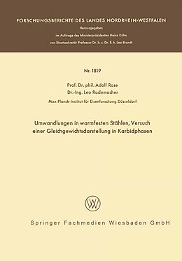 Cover: https://exlibris.azureedge.net/covers/9783/6630/7360/4/9783663073604xl.jpg