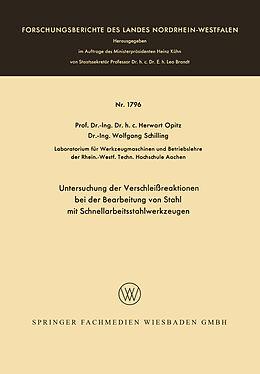 Cover: https://exlibris.azureedge.net/covers/9783/6630/7374/1/9783663073741xl.jpg