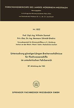 Cover: https://exlibris.azureedge.net/covers/9783/6630/7385/7/9783663073857xl.jpg
