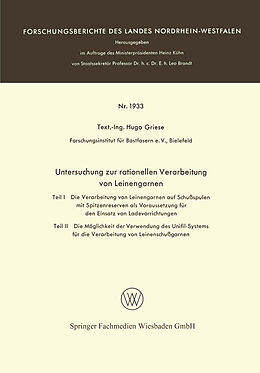 Cover: https://exlibris.azureedge.net/covers/9783/6630/7401/4/9783663074014xl.jpg