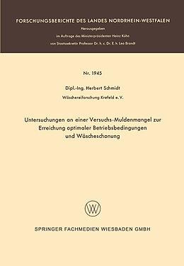 Cover: https://exlibris.azureedge.net/covers/9783/6630/7404/5/9783663074045xl.jpg