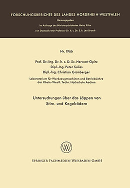 Cover: https://exlibris.azureedge.net/covers/9783/6630/7427/4/9783663074274xl.jpg