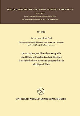 Cover: https://exlibris.azureedge.net/covers/9783/6630/7438/0/9783663074380xl.jpg