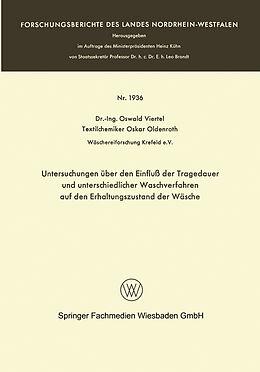 Cover: https://exlibris.azureedge.net/covers/9783/6630/7440/3/9783663074403xl.jpg