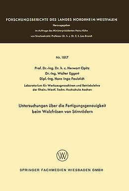 Cover: https://exlibris.azureedge.net/covers/9783/6630/7462/5/9783663074625xl.jpg