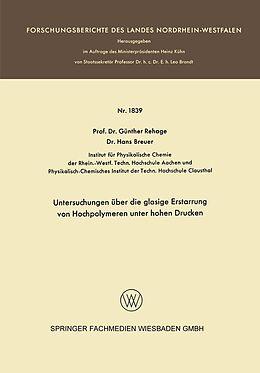 Cover: https://exlibris.azureedge.net/covers/9783/6630/7464/9/9783663074649xl.jpg