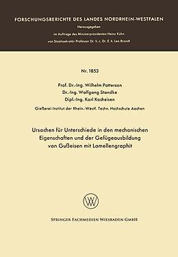 Cover: https://exlibris.azureedge.net/covers/9783/6630/7503/5/9783663075035xl.jpg