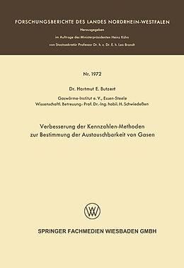 Cover: https://exlibris.azureedge.net/covers/9783/6630/7504/2/9783663075042xl.jpg
