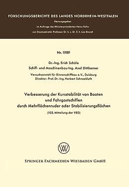 Cover: https://exlibris.azureedge.net/covers/9783/6630/7505/9/9783663075059xl.jpg