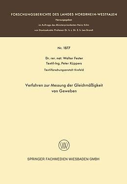 Cover: https://exlibris.azureedge.net/covers/9783/6630/7511/0/9783663075110xl.jpg